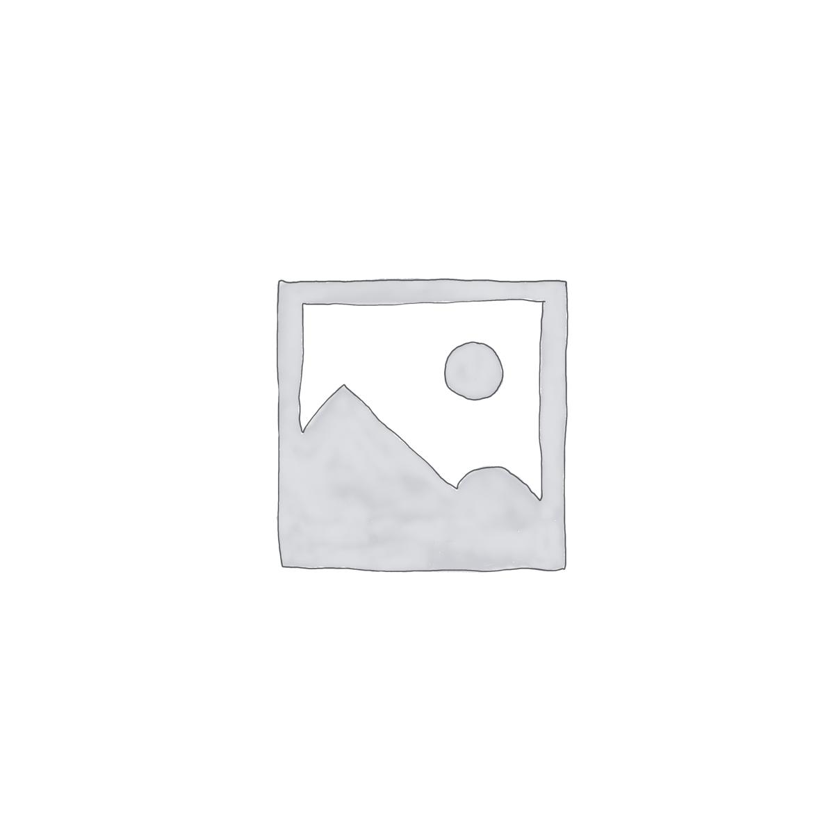 Resistentes ao Calor do Cabelo da Peruca Dianteira do Laço Preto para as Perucas Densidade do Cabelo da Parte Livre para Mulheres Perucas Sintéticas Encaracolado 180